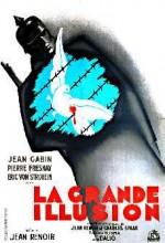 The Game That Kills (1937) afişi