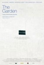 The Garden (ı)