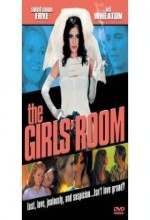 The Girls' Room (2000) afişi