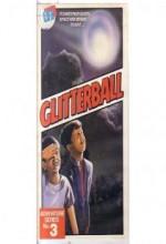 The Glitterball (1977) afişi