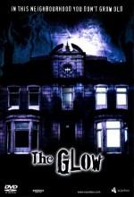 The Glow (2002) afişi