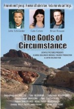 The Gods Of Circumstance (2009) afişi