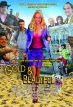 The Gold & The Beautiful (2011) afişi