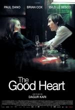 İyi Yürek (2009) afişi