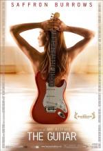 Gitar (2008) afişi