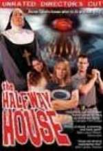 The Halfway House (2004) afişi