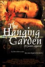 The Hanging Garden (1997) afişi