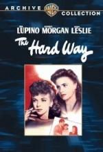 The Hard Way(l)
