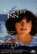 The Haunting Of Seacliff ınn (1994) afişi