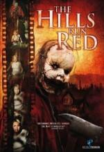 Kanlı Tepeler (2009) afişi