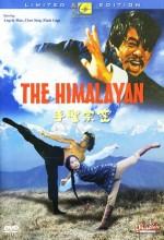 The Himalayan