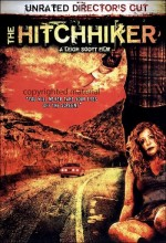 The Hitchhiker (2007) afişi