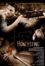The Honeysting (2009) afişi