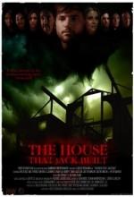 The House That Jack Built (2009) afişi