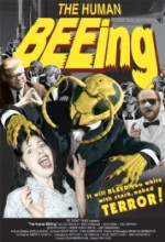 The Human Beeing