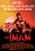 The İmam (2005) afişi