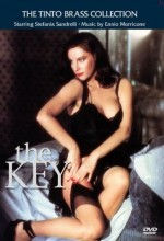 The Key (ı)