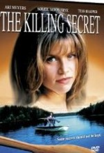 The Killing Secret / The Secret