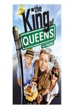 The King Of Queens (1998) afişi
