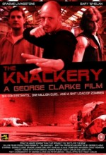 The Knackery (2010) afişi