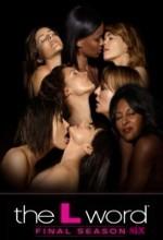 The L Word (2009) afişi
