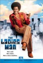 The Ladies Man (ı)