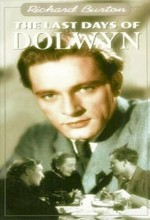 The Last Days Of Dolwyn (1949) afişi