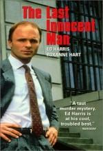 The Last ınnocent Man