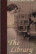 The Library Rose (1996) afişi