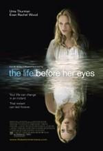 Bir Nefeste Hayat (2007) afişi