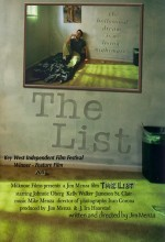 The List (ı)