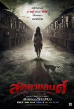 Kayıp Ev (2011) afişi