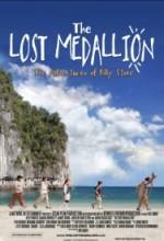 Kayıp Madalyon (2013) afişi