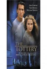The Lottery (tv) (1996) afişi