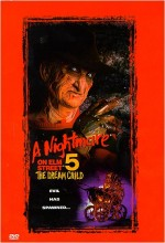 The Making of 'Nightmare on Elm Street IV'