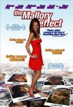 The Mallory Effect (2002) afişi
