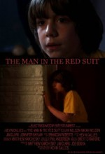The Man In The Red Suit