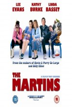 The Martins