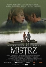 The Master / Mistrz (2005) afişi