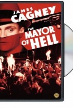The Mayor Of Hell (1933) afişi