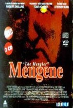 Mengene (1995) afişi