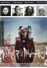 The Mother Of ınvention