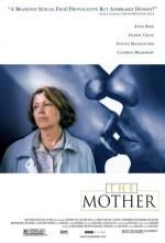 The Mother (2003) afişi