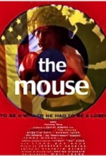 The Mouse (1996) afişi