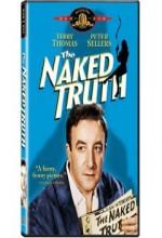 The Naked Truth (ı)