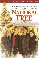 The National Tree (2009) afişi