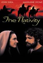 The Nativity (1978) afişi