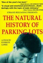 The Natural History Of Parking Lots (1990) afişi
