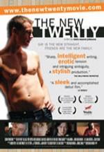 The New Twenty (2009) afişi