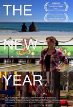 The New Year (2010) afişi